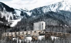 Osttirols Tourismus: Eine Frage der Auslastung