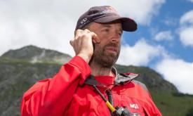 Bergrettung Osttirol legt Petition auf