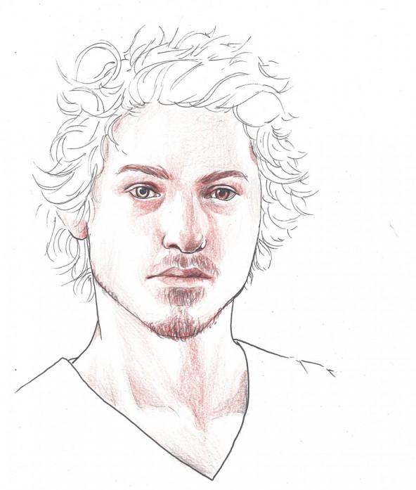 Phillip-Strobl