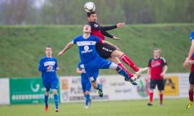 FC-WR triumphiert im Osttirol Derby