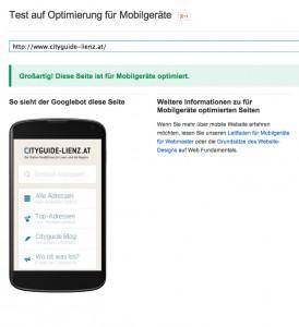 mobiloptimierung-cg