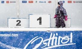 Osttirols Wintersaison bilanziert ausgeglichen
