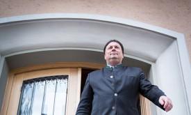 Knalleffekt: Droht Matrei die Zwangsverwaltung?