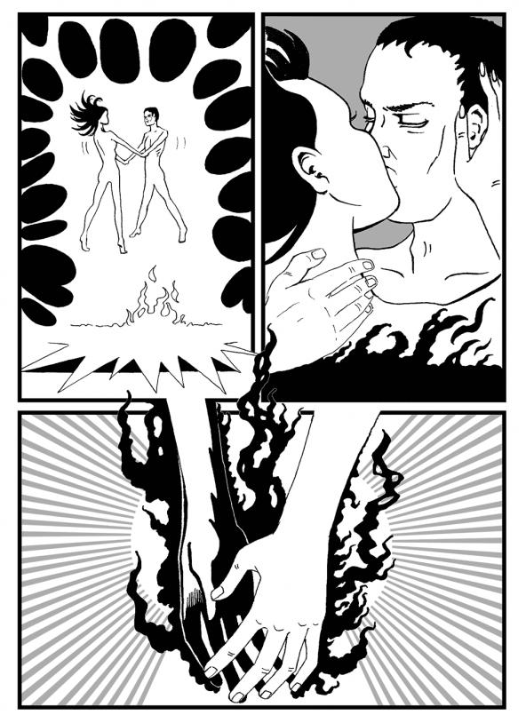 9spitzkofelfeuerputzen