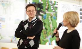 Tourismusverband nominiert Thomas Diemling