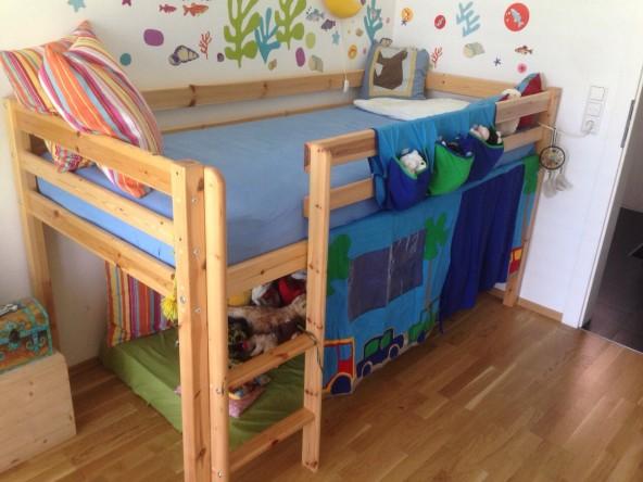 23 april 2015 dolomitenstadt. Black Bedroom Furniture Sets. Home Design Ideas