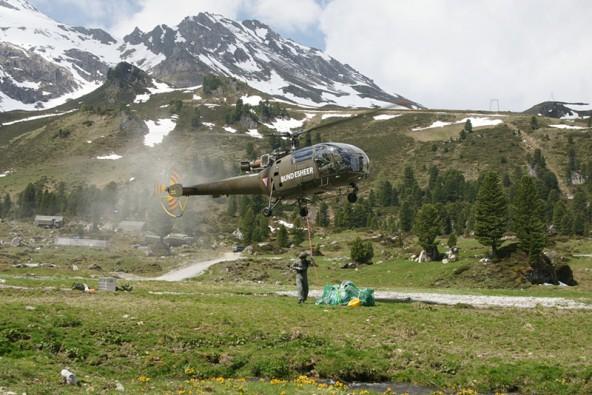 JgB-24-Uebung1