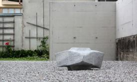 Neueröffnung der Kunstwerkstatt Galerie