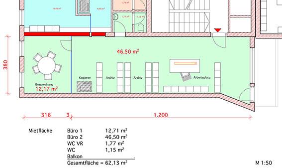 zh konkurs. Black Bedroom Furniture Sets. Home Design Ideas