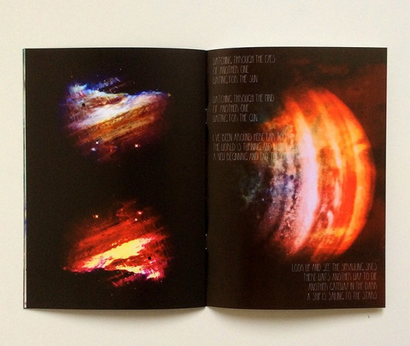 buru-haze-booklet