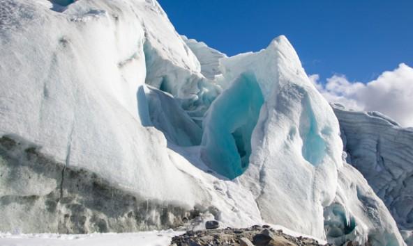 gletscher_00