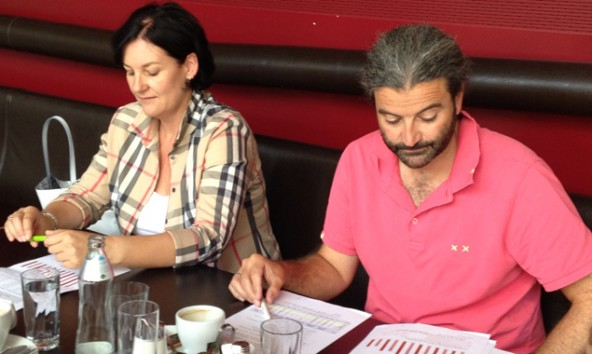 Als Maßnahme gegen die hohen Arbeitslosenzahlen in Osttirol fordert die Liste Fritz ein Drei-Punkte-Sonderentwicklungsprogramm. Fotos: Dolomitenstadt