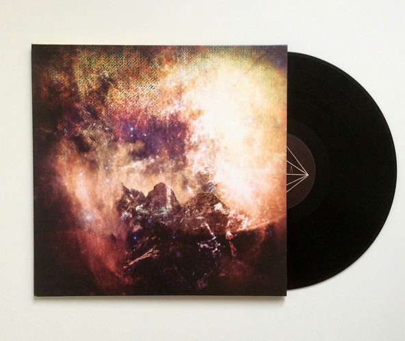 vinyl-buru-haze