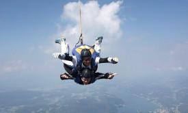 Lust auf einen Sprung aus 4.300 Metern?