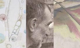 Quilts, Skulpturen, Photographic Paintings