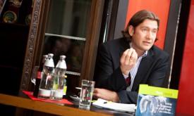 Team Osttirol heizt Tourismusdebatte an