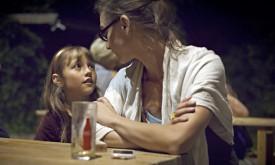 Ein Drittel mehr Kinder bei Spielfeld Kultur