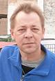 Bernhard Steiner, 49 Jahre, 09.08.2015, Prägraten - verstorbene-bernhard-steiner-praegraten