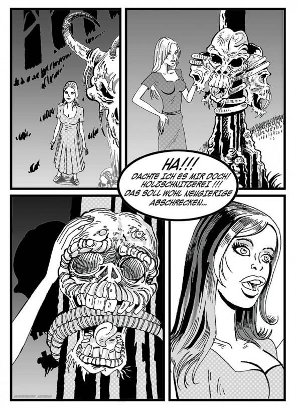 Seite10DerFackelzug