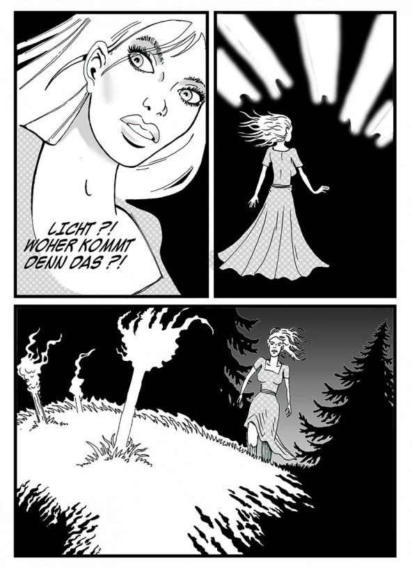 Seite12DerFackelzug