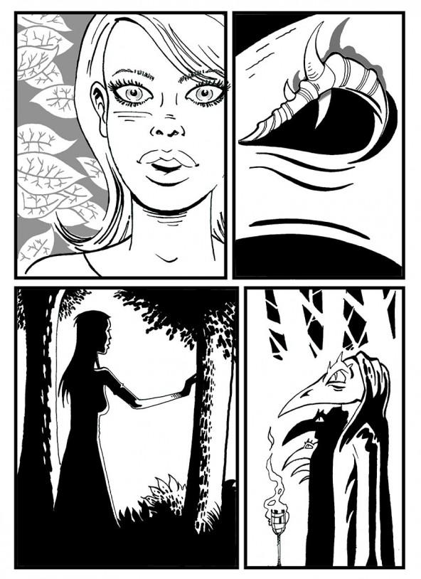 Seite13DerFackelzug