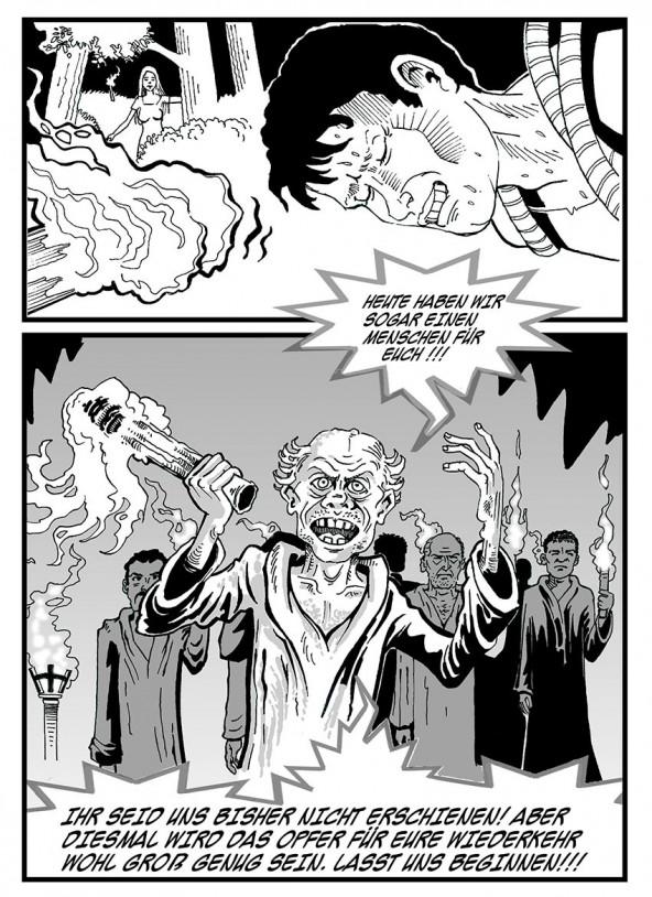 Seite15DerFackelzug