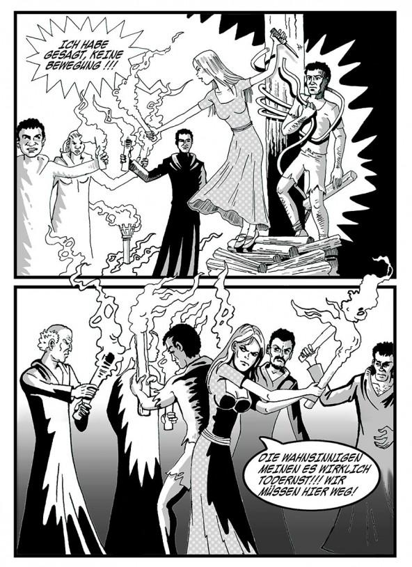 Seite17DerFackelzug