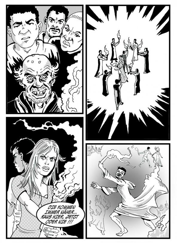 Seite18DerFackelzug