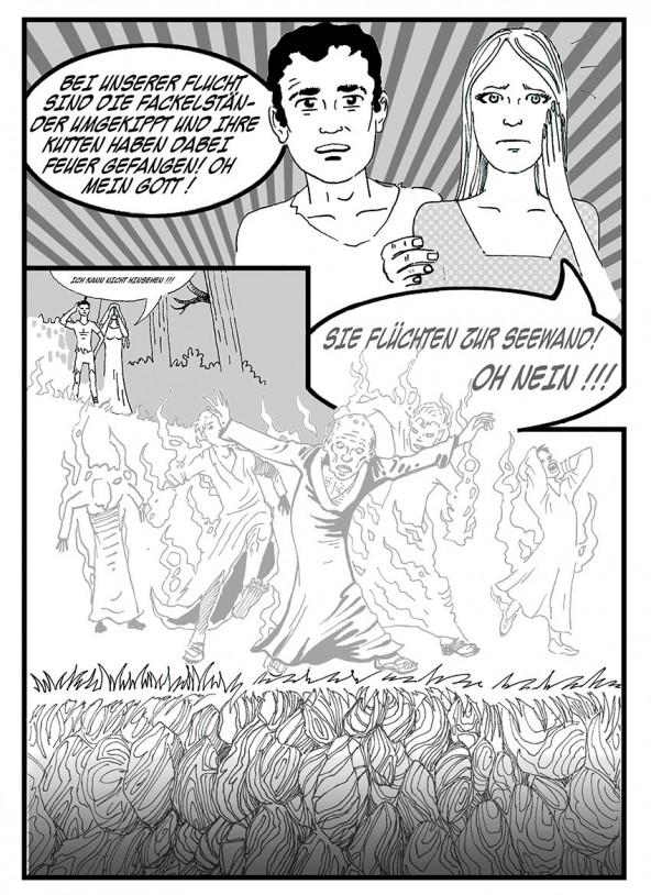 Seite19DerFackelzug
