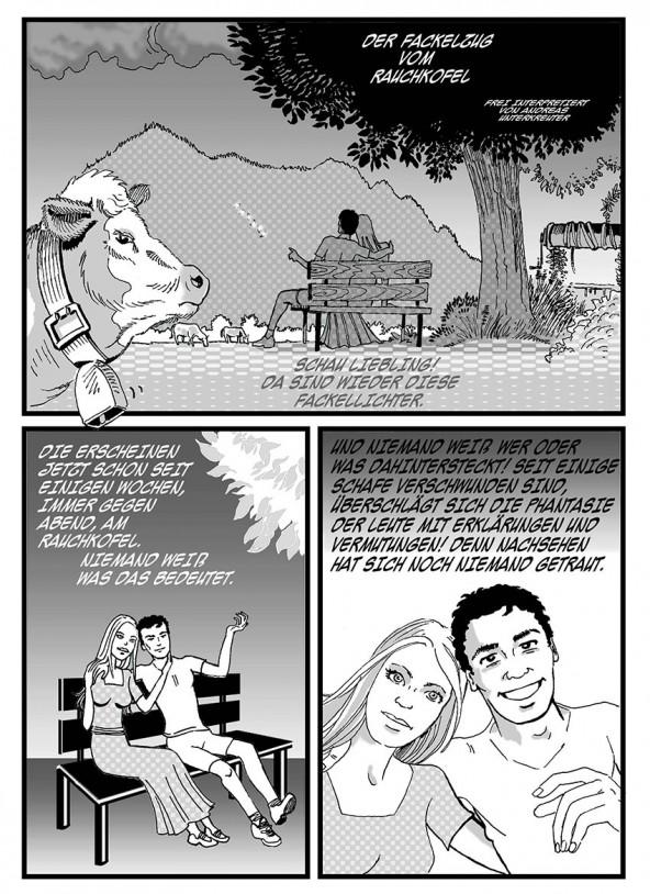 Seite2DerFackelzug