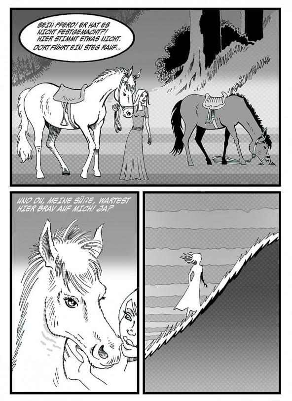 Seite8DerFackelzug