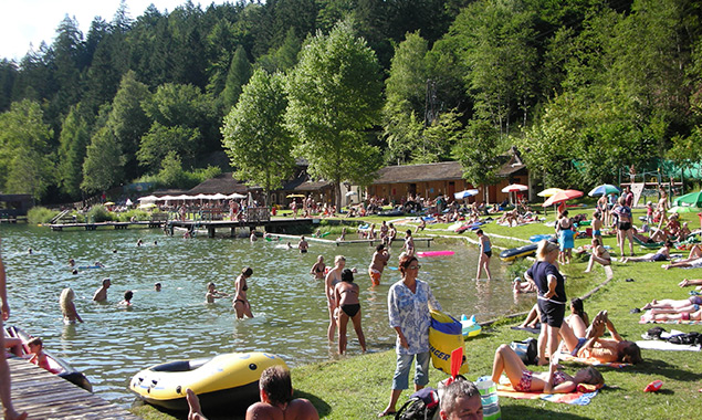 andrang-am-tristacher-see