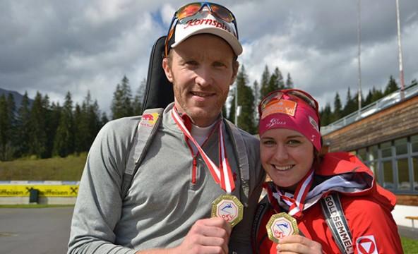 eder-innerhofer-biathlon