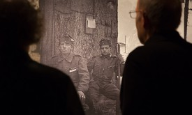 Fotoausstellung: Lienz und der Krieg 1914 – 1918