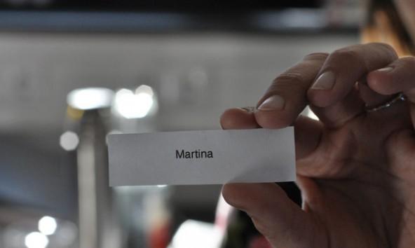 martina-circus