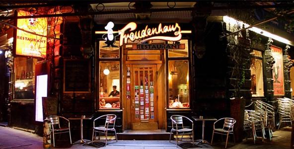 restaurant-freudenhaus-c-MGK