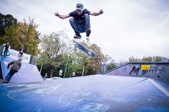 skatepark-jum2
