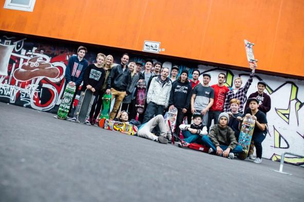 skatepark-truppe-2