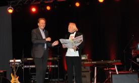AK feierte mit 800 Osttiroler Arbeitnehmern