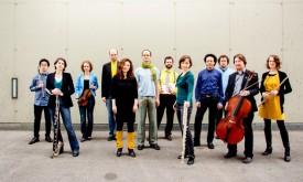 Arbitrarium – eine Vernissage mit Konzert in Lienz