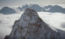 Zimml lädt wieder zum Ski- und Snowboard-Filmfest