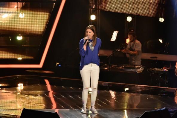 julia-ponholzer-voice