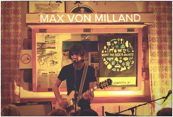 max-von-milland1