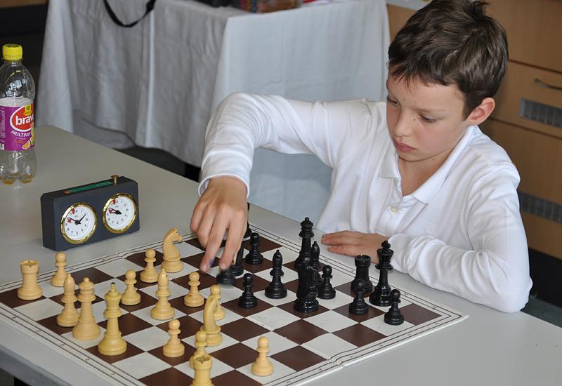 Valentin Frey (Volksschule)