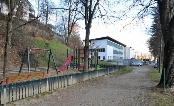 spielplatz-htl