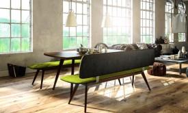 Osttiroler Möbeldesign wird ausgezeichnet
