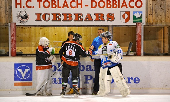 eisbaeren-in-toblach-cover