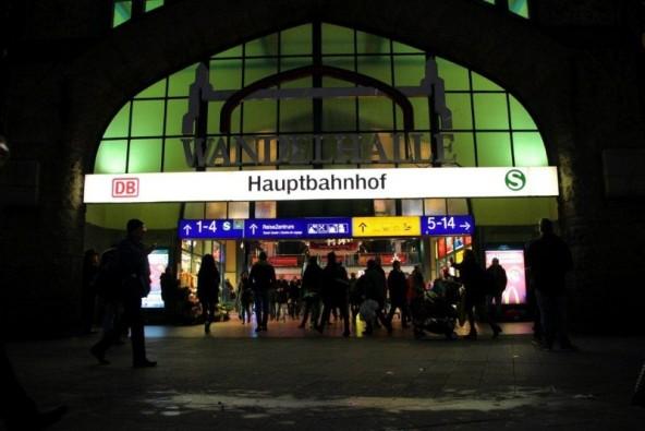 flucht nach hamburg_05