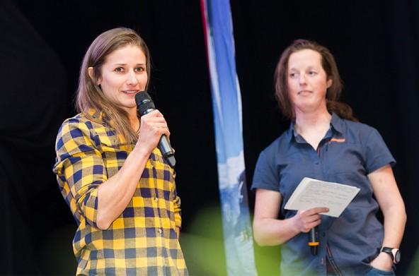 nadine-wallner-melissa-presslaber