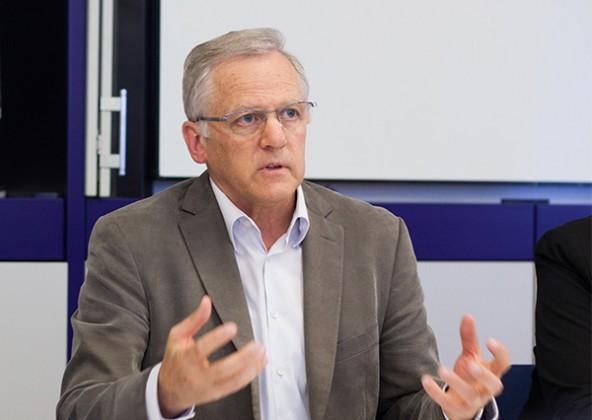 schiffmann-interview2
